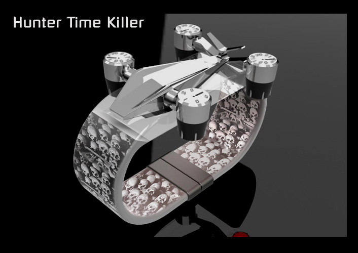 hunter_time_killer_engine_dials_watch_design_preview