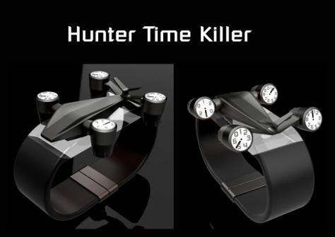 hunter_time_killer_engine_dials_watch_design_black