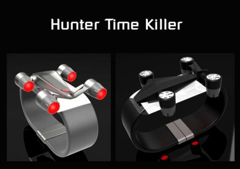 hunter_time_killer_engine_dials_watch_design_led
