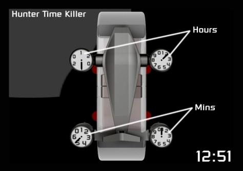 hunter_time_killer_engine_dials_watch_design_layout