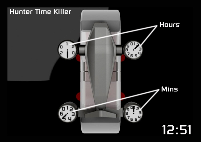 hunter_time_killer_engine_dials_watch_design_layout