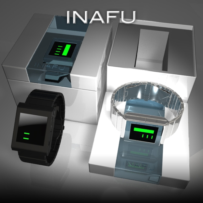 inafu_six_led_display_watch_design_packshot