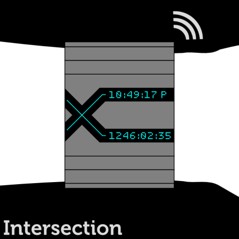 intersection_an_lcd_watch_design_for_two_preview