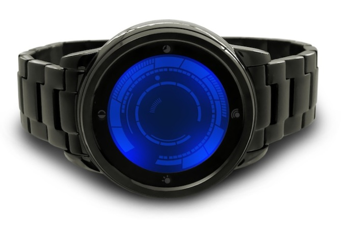 kisai_rogue_touch_LCD_LED_watch_concept_to_reality_final_watch