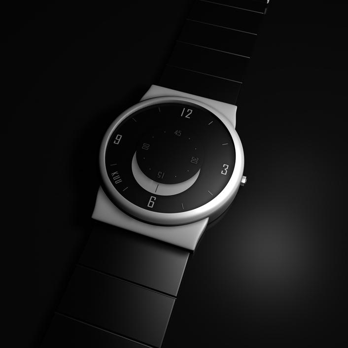 mechanical_movement_watch_design