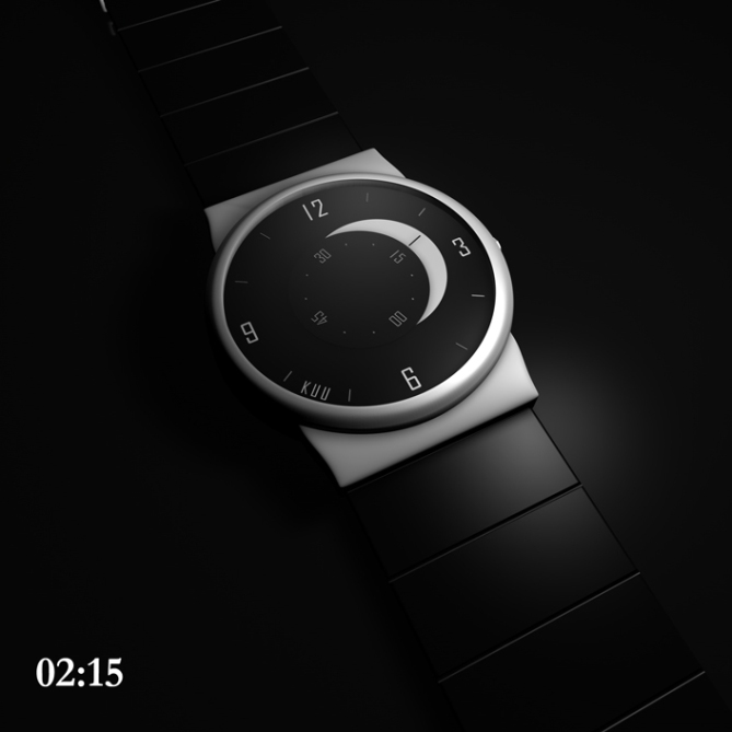 mechanical_movement_watch_design_time_sample_215