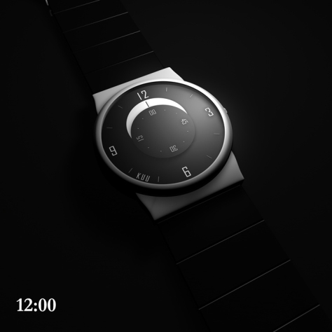 mechanical_movement_watch_design_time_sample_12
