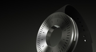 minimo_aluminum_led_watch_design_closeup