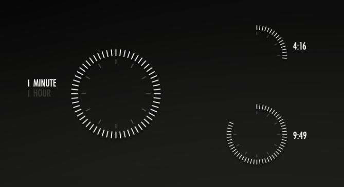 minimo_aluminum_led_watch_design_reading