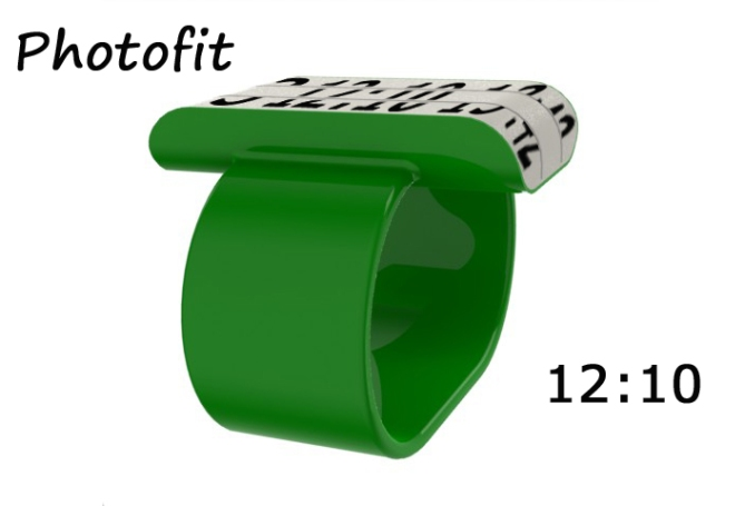 conveyor_photofit_watch_design_time_sample_green