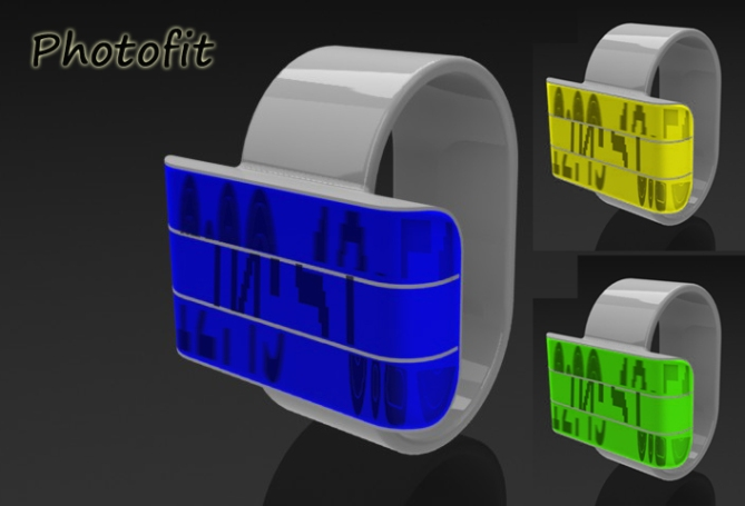 conveyor_photofit_watch_design_color_variation