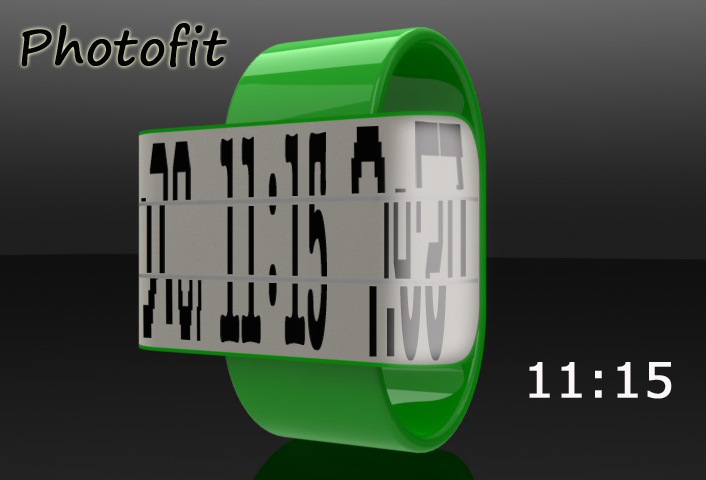 conveyor_photofit_watch_design