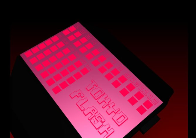 pimp_future_led_watch_design_closeup