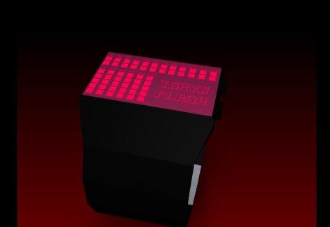 pimp_future_led_watch_design_pink