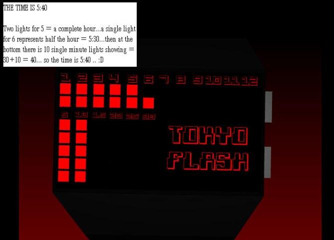 pimp_future_led_watch_design_reading