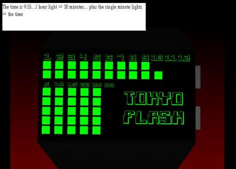 pimp_future_led_watch_design_time_sample