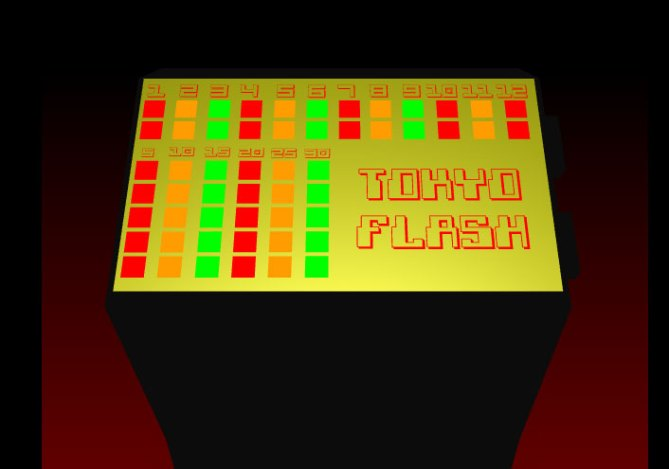 pimp_future_led_watch_design_multi