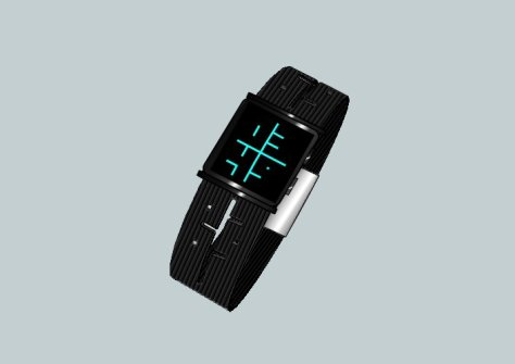 segmental_always_on_digital_watch_design_front