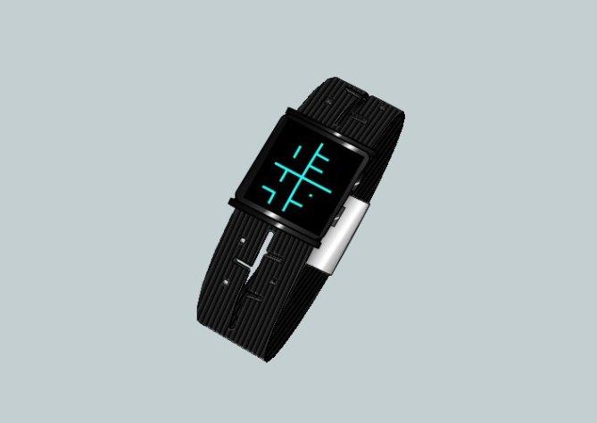 segmental_always_on_digital_watch_design_front