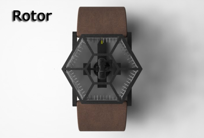 rotor_analog_watch_design_front