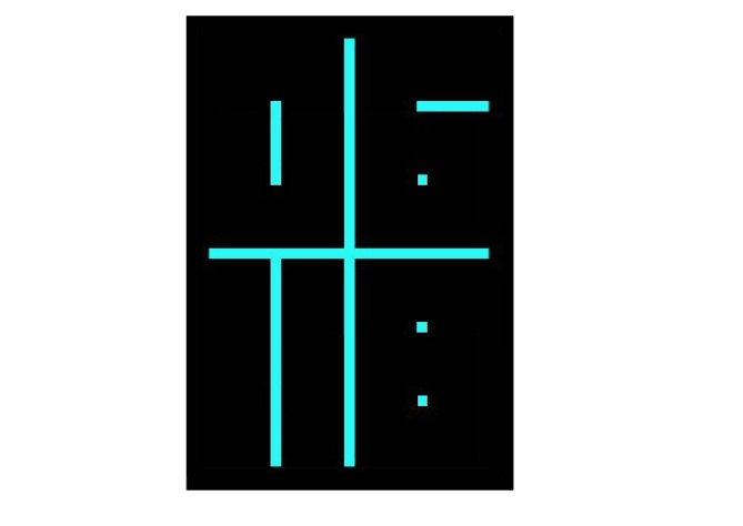 segmental_always_on_digital_watch_design_618