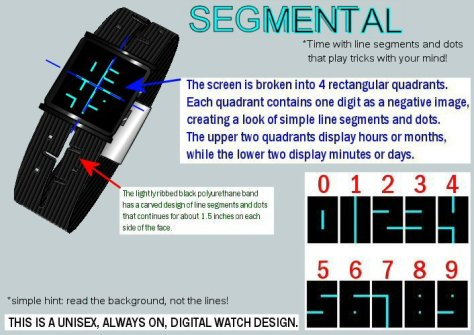 segmental_always_on_digital_watch_design_reading