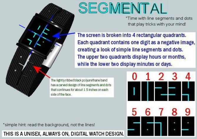 segmental_always_on_digital_watch_design_reading
