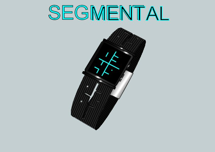 segmental_always_on_digital_watch_design_preview