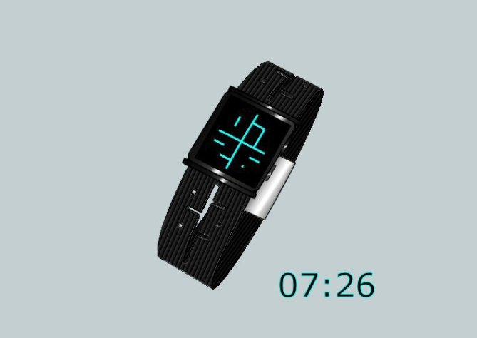 segmental_always_on_digital_watch_design_726