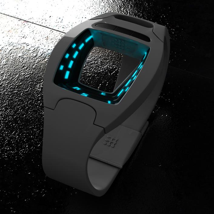 sf_view_minimalist_scifi_led_watch_design_night