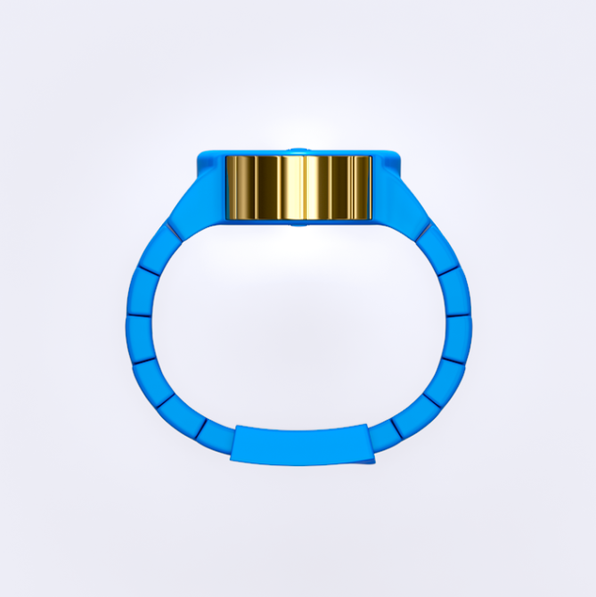 usb_data_storage_watch_design_side