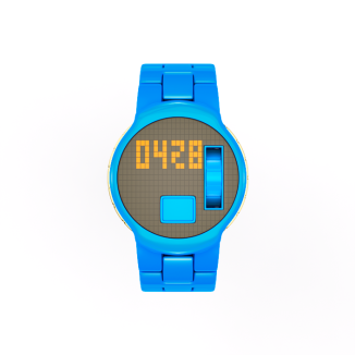 usb_data_storage_watch_design_top
