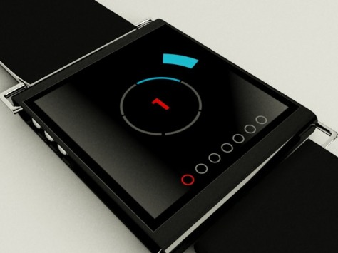 analog_and_digital_in_one_watch_design_closeup