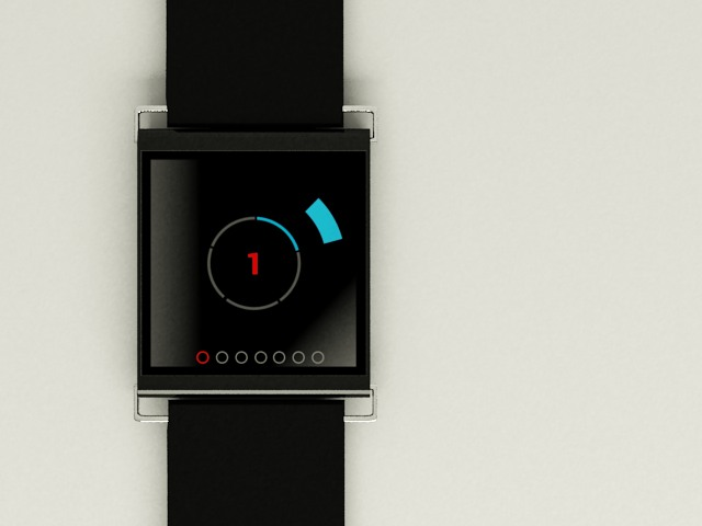 analog_and_digital_in_one_watch_design_front