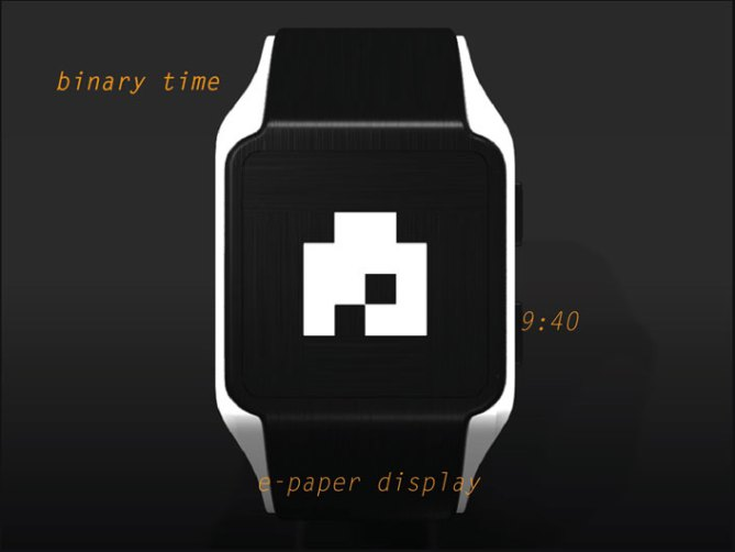 augmented_reality_e_paper_concept_watch_design_reality