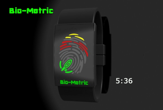 bio_metric_led_watch_design_time_sample