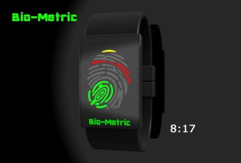 bio_metric_led_watch_design_time_sample_02