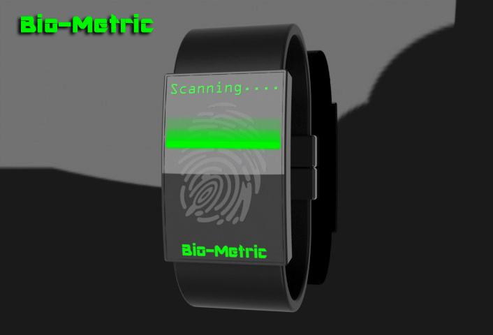 bio_metric_led_watch_design_preview