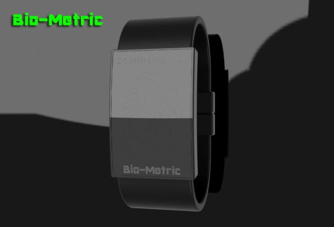 bio_metric_led_watch_design_screen_off