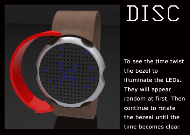 digital_time_holes_led_watch_design_reading
