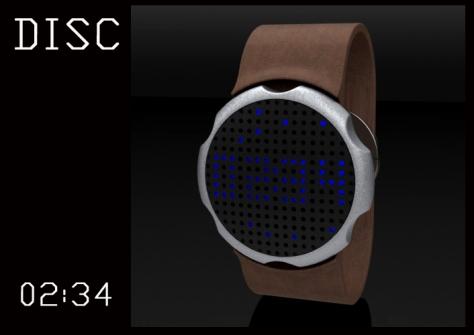 digital_time_holes_led_watch_design_time_sample