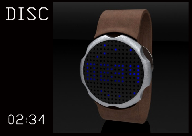 digital_time_holes_led_watch_design_time_sample