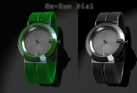 no_sun_dial_watch_design_color_variation