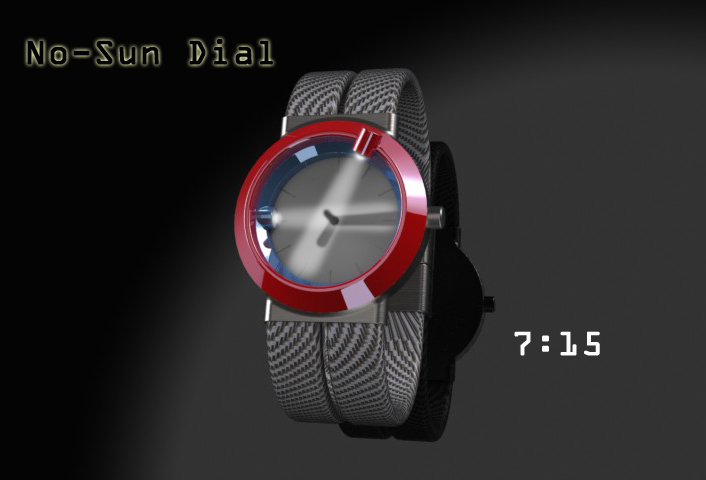 no_sun_dial_watch_design_preview