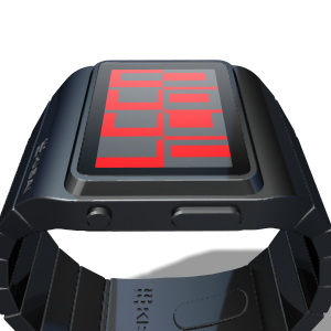 positive_negative_lcd_Watch_design_01