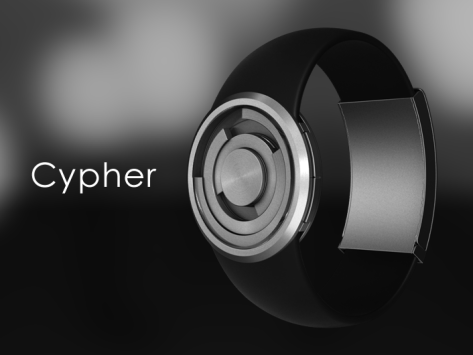 cypher_rotating_quarters_watch_design_preview