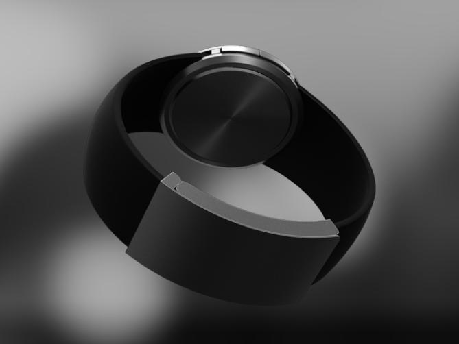 cypher_rotating_quarters_watch_design_bottom