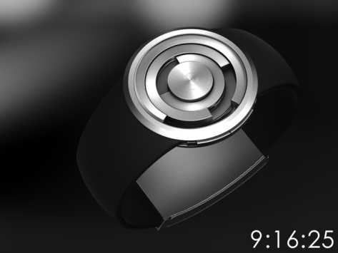 cypher_rotating_quarters_watch_design_time_sample