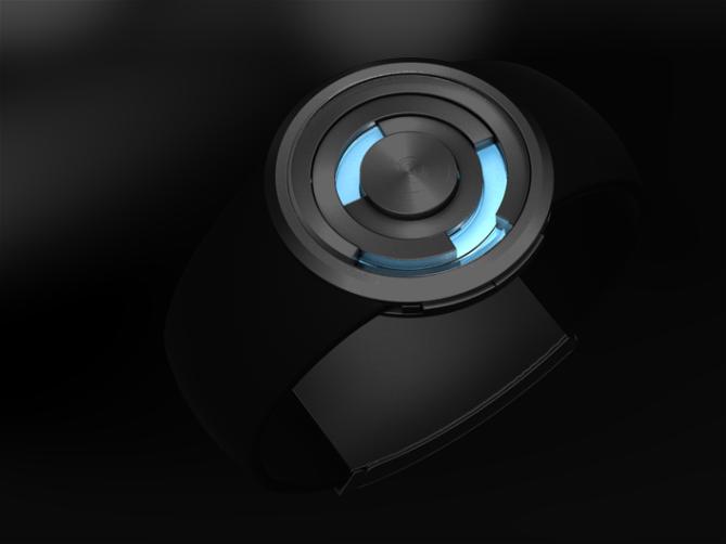 cypher_rotating_quarters_watch_design_lights