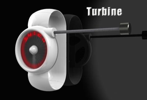 turbine_led_watch_design_cord